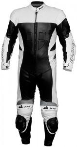 Mini Moto Suit