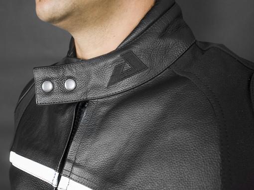 alive force jacket 4