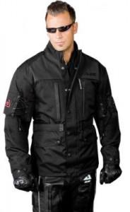 restless jacket 1
