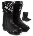 xtech boots