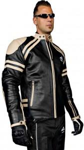 Alive Liner Jacket