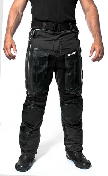 ResqV2Leatherpanttex1