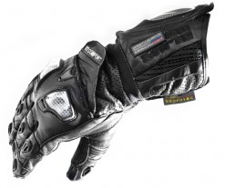 Xtech Gloves